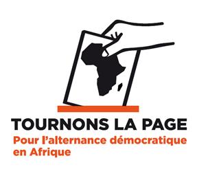 logo site web